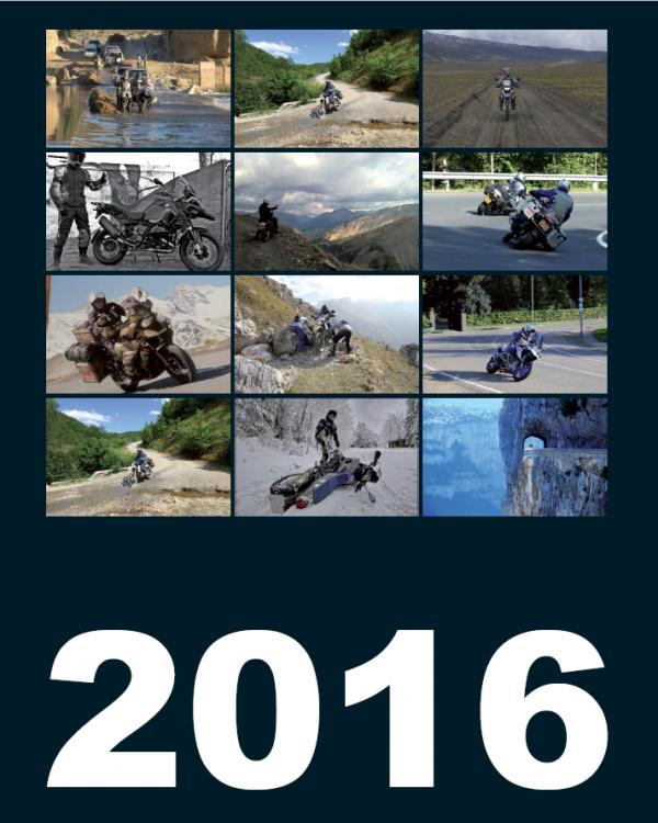 Kalender-2016.thumb.PNG.16c66797a387761a